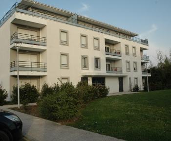 Location  3 pièces Villenave-d'Ornon (33140)