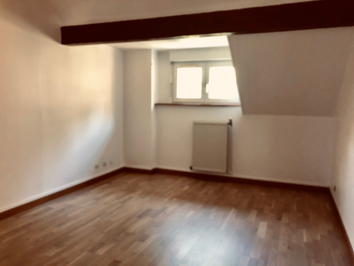 Location Appartement 3 pièces Chantilly (60500) - Proche Gare