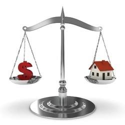 Bail d'habitation : Elagage des arbres et obligation locative