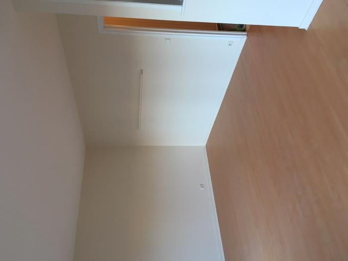 Location Studio 1 pièces Chantilly (60500) - Centre ville, face Hippodrome