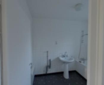 Location Maison 3 pièces Seigy (41110)