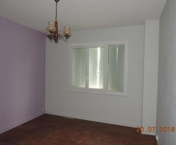Location Maison 6 pièces Nogaro (32110)