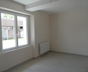 Location Maison 1 pièces Bracieux (41250)