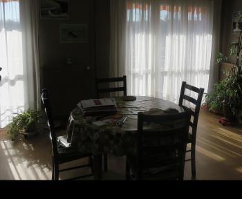 Location Appartement 2 pièces Auxerre (89000) - Rue Bobillot