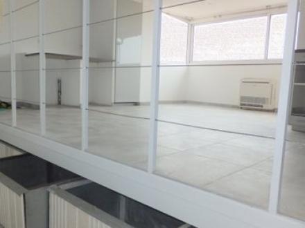 Location Appartement rénové 2 pièces Béziers (34500) - place Jean Jaurès