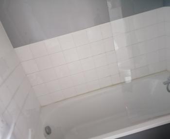 Location Appartement 1 pièce Cambrai (59400) - saint géry