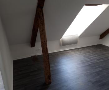 Location Appartement 2 pièces Étampes (91150) - Saint-Martin