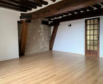 Location Appartement 3 pièces Senlis (60300) - SENLIS CENTRE VILLE