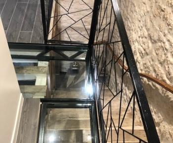 Location Appartement 3 pièces Chantilly (60500) - CONNETABLE