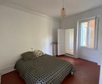 Location Appartement 3 pièces Cosne-Cours-sur-Loire (58200) - CentreVille