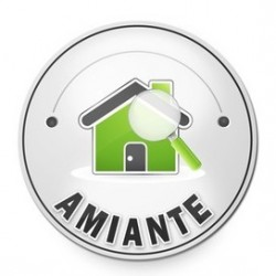DIAGNOSTICS - AMIANTE